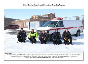 2014_Canine_Course_Photo